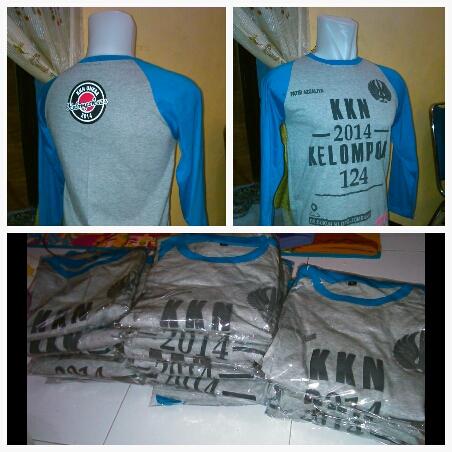 Konveksi Kaos Distro Surabaya1 Konveksi Kaos Distro Surabaya | 0857 3188 9282
