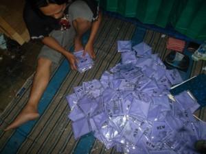 Sablon Kaos Surabaya Murah 0857 3188 928 300x225 Sablon Kaos Surabaya Murah | 0857 3188 928