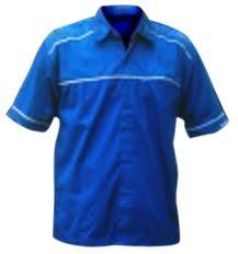 seragam surabaya order seragam kantor di Surabaya