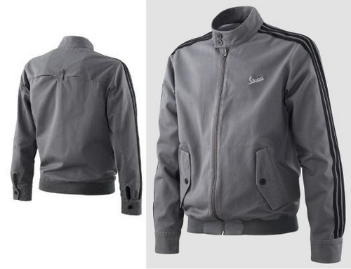 Konveksi jaket sidoarjo memberi kualitas terbaik