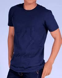 Konveksi Kaos Murah, 100% cotton untuk stylish dan kenyamanan