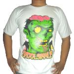 Konveksi Kaos Murah Surabaya | Kaos Distro Skoolsirkle