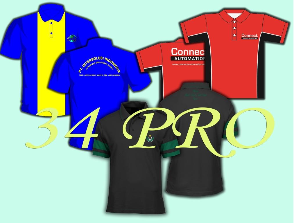 Konveksi Kaos di Surabaya 0857 3188 9282