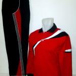 Baju Olahraga Murah namun Berkualitas