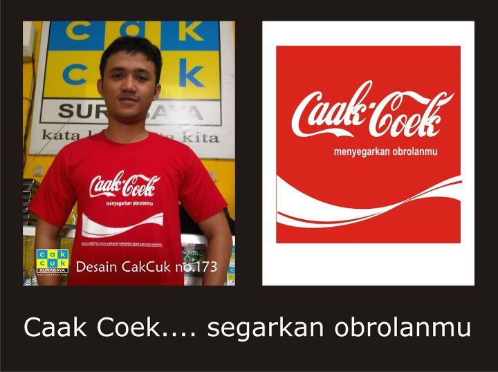 Bikin Kaos Surabaya Asli 2