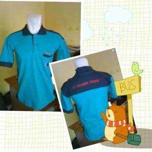 Konveksi seragam melayani konveksi baju seragam surabaya