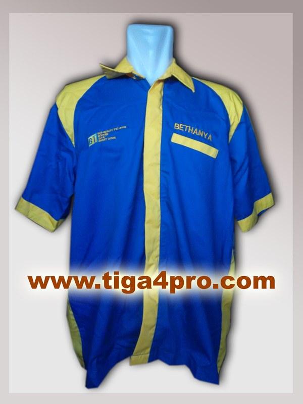 konveksi baju makassar_konveksi baju olahraga makassar