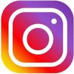 Instagram Anafa Garment