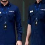 Konveksi Baju Formal PDH/ Pakaian Dinas Harian
